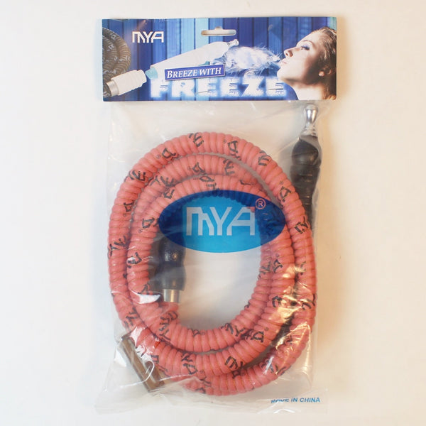 MYA Hose - Freeze