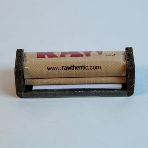 RAW Roller - Single Wide (70mm)