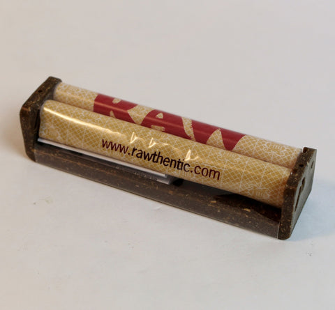 RAW Roller - King Size (110mm)