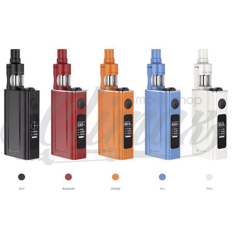 Joytech - eVic V2 Mini Starter Kit