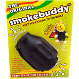 Smokebuddy Original - Black