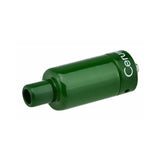 Yocan - Cerum - Wax Atomizer - Green