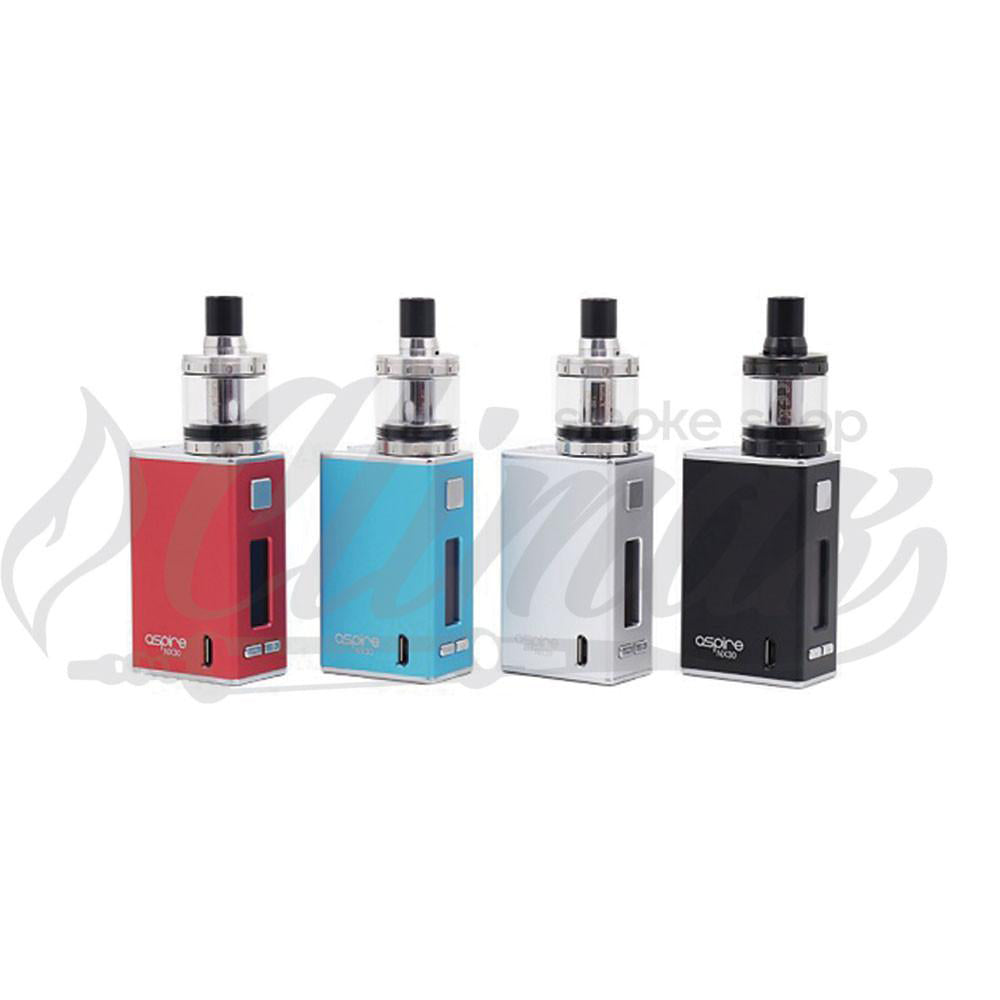 Aspire - X30 Rover - Climax Smoke Shop
