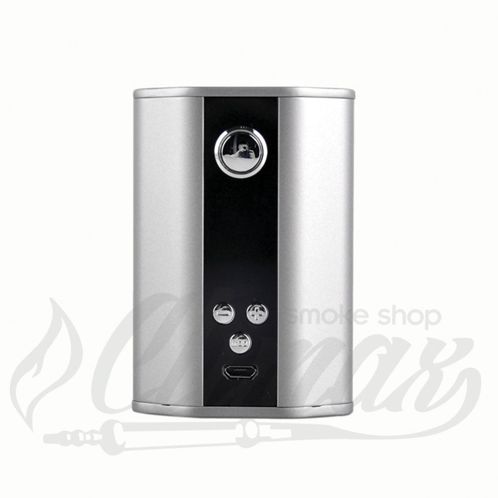 Eleaf - Istick TC200W Battery Box MOD - ClimaxShops.com