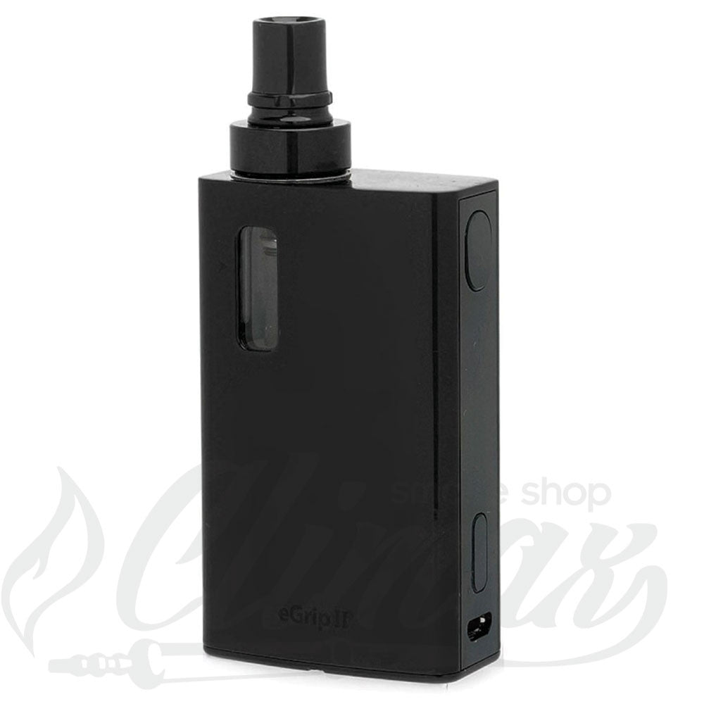 Joytech - eGrip ll Starter Kit - Climax Smoke Shop