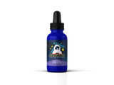 Astronaut™ - BronVirgin™ - 30ml