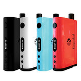 Kangertech - NEBOX Starter Kit