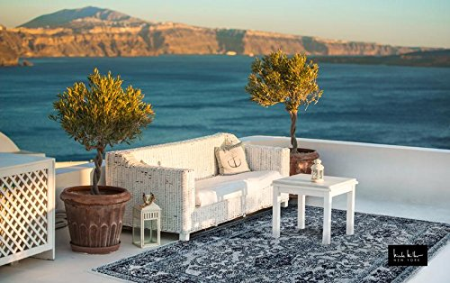 Tips for Decorating your Patio