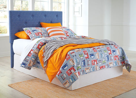 Cars Bedding