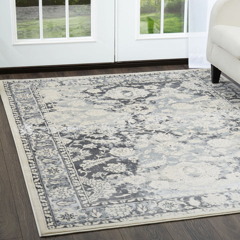 Jersey Area Rug Home Dynamix Christian Siriano