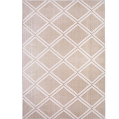 Escapades area rug Home Dynamix