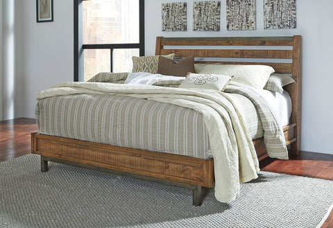 home dynamix, bedroom, bedding, area rug
