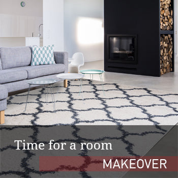 Sohome Market Unbeatable Prices On Rugs Mats And Home Decor