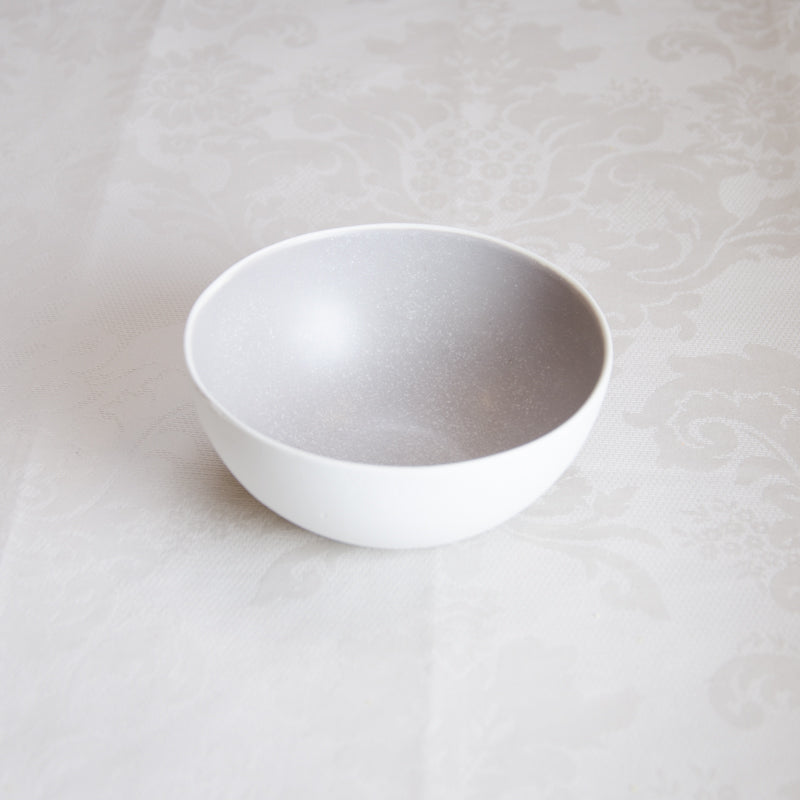 Mini bowl  - artisan handmade porcelain wedding gift tableware Boya Porcelain  dinnerware