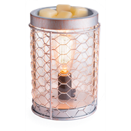 Electric Candles Warmers - Candle Queen Candles