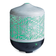 Diffusers - Candle Queen Candles