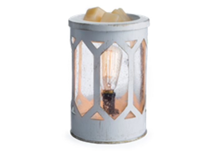Electric Candles Warmers
