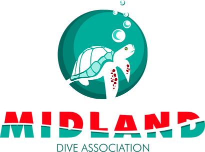 Midland Dive Association