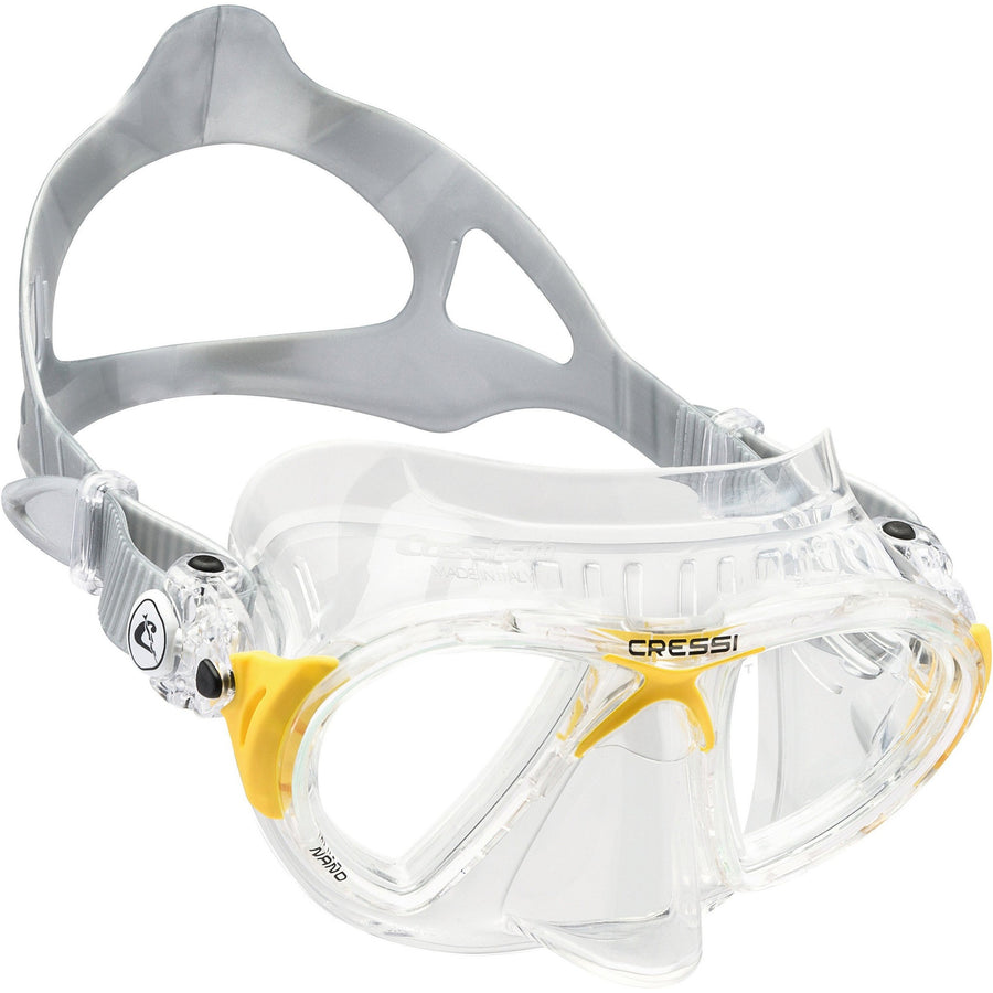 NANO CRYSTAL Mask