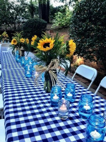 rent linens santa rosa ca linens for rent linens for party