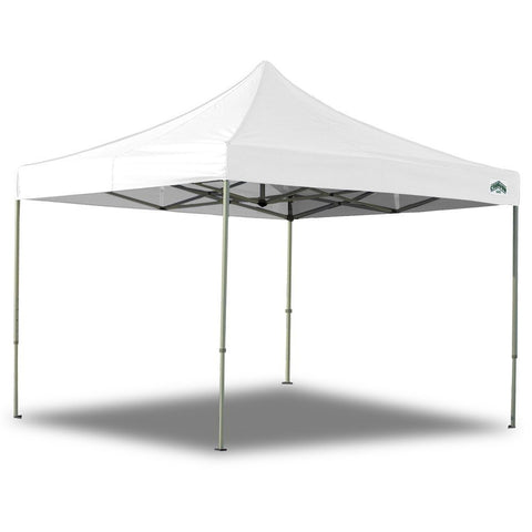 10u0027x10u0027 Caravan EZ Up Tent  sc 1 st  Party Tents u0026 Events & Tenting u0026 Accessories u2013 Party Tents u0026 Events | Santa Rosa CA ...