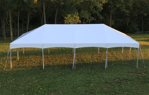 Frame Tent 20'x