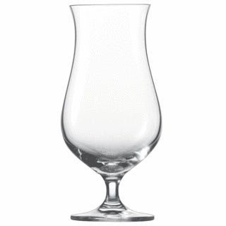 Schott Zwiesel Hurricane Glass
