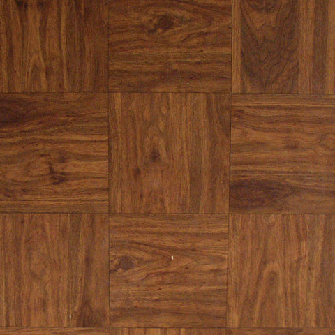 Dance Floor, Dark Wood
