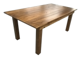 Farm Table Pine