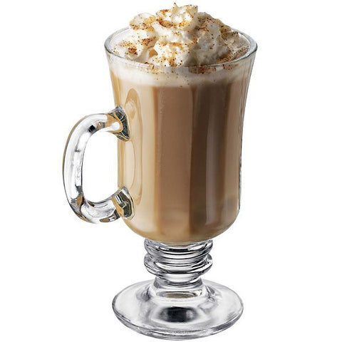 Irish Coffee ( 25 Per Rack)
