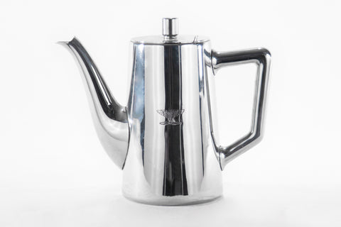 Kettle, Italian Stainless Steel 48oz.