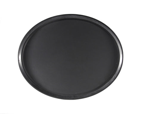 "Oval Wait Tray, 27""x22"""