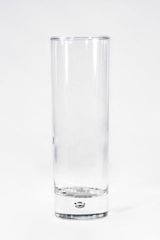 Highball Glass (36 per rack)