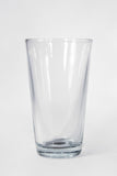 Pint Glass, 16oz. (25 per rack)