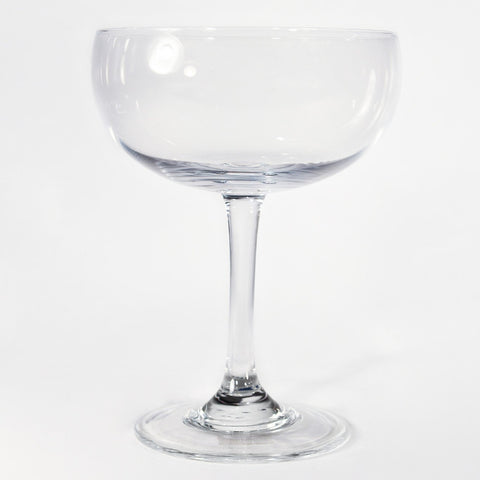 Margarita Glass (9 Per Rack)