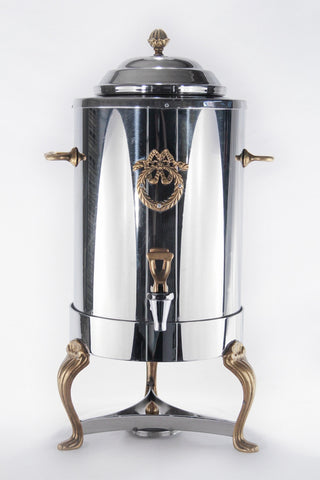 Insulated Coffee Urn 35 Cup