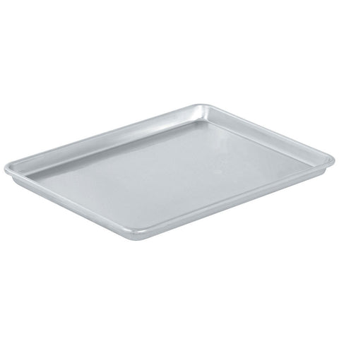 "Sheet Pan, Aluminum, 26""x18"""