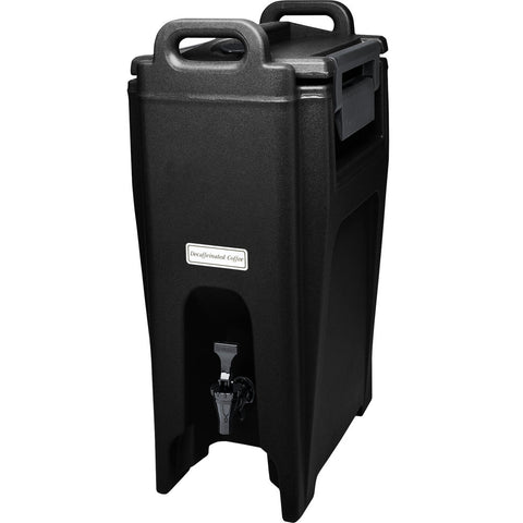 Cambro Beverage Server, 3 gallon