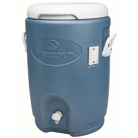 Igloo Cooler, 5 gallon