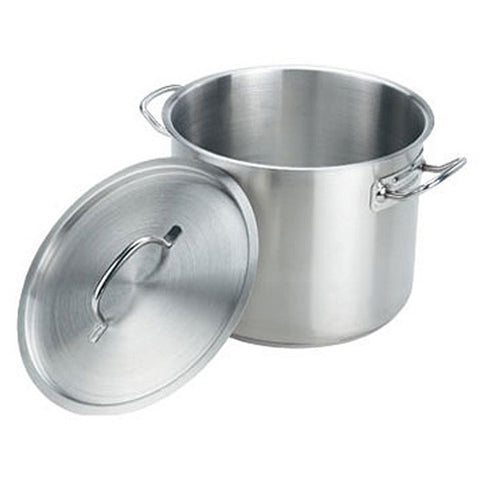 Stock Pot, 12 quart