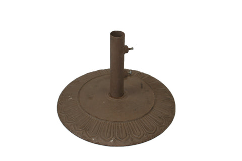 Umbrella Stand, Small