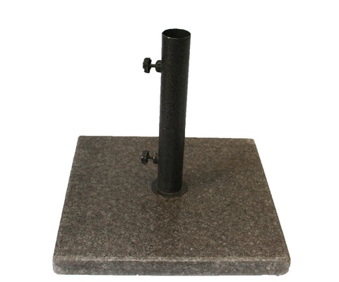 Umbrella Stand, Large Granite