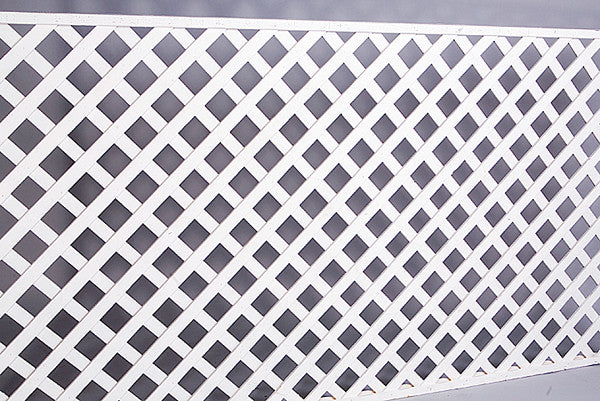 Screen White Wood Lattice 4 Party Tents Amp Events