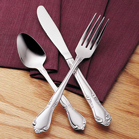 Lady Astor Flatware