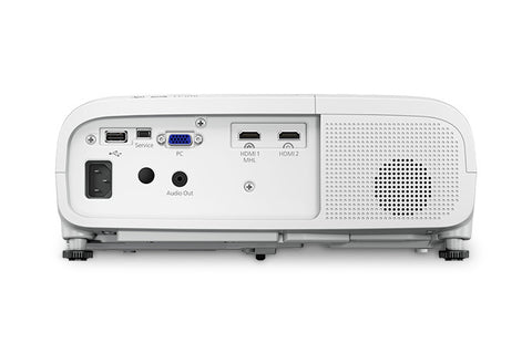 Epson 2150 Wireless Projector