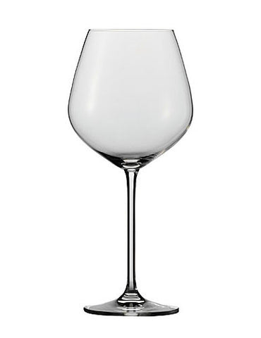 Schott Zwiesel Forté  Collection