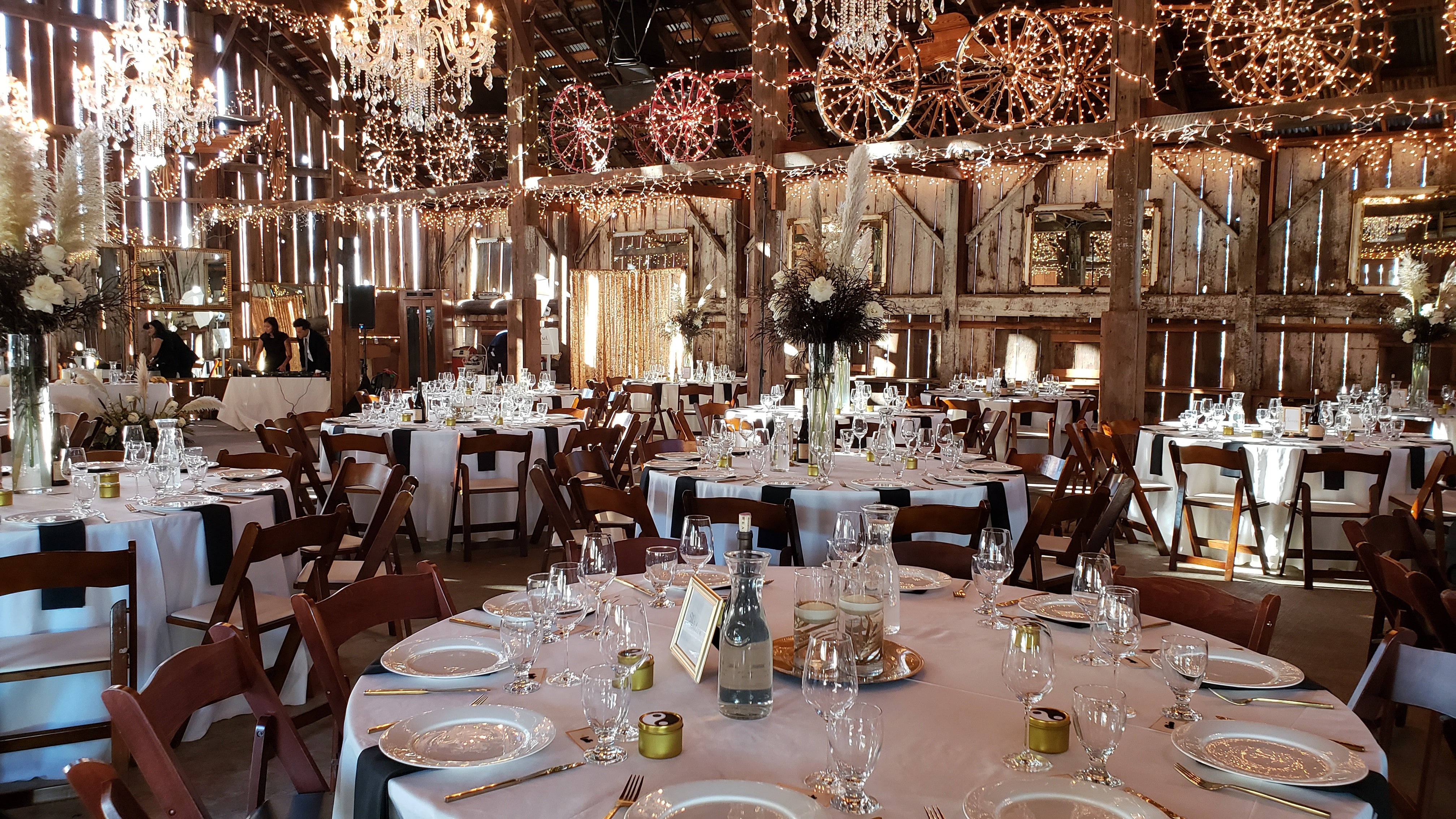Party Tents u0026 Events | Party Equipment Rental | Santa Rosa CA u2013 Party Tents u0026 Events | Santa Rosa CA Event Equipment Rentals & Party Tents u0026 Events | Party Equipment Rental | Santa Rosa CA ...