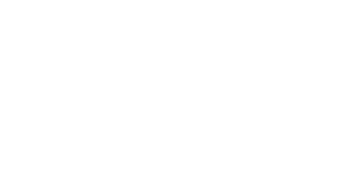 Party Tents & Events | Santa Rosa, CA Event Equipment Rentals