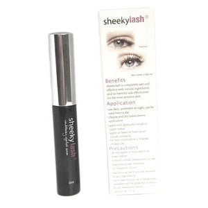 Sheeky Lash™-Eye Lash Conditioning Serum