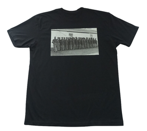 54th Regiment T-Shirt